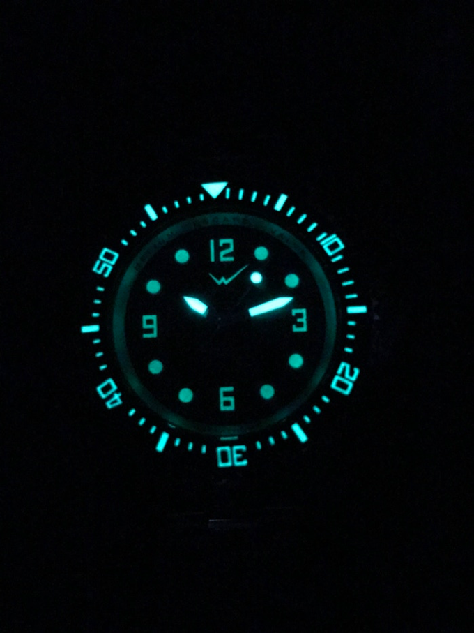 The Superlume