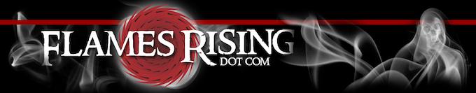 http://www.flamesrising.com/