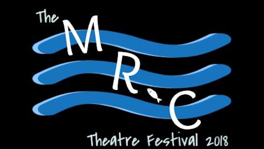 MRC Theatre Festival for Lloyd Cameron project video thumbnail