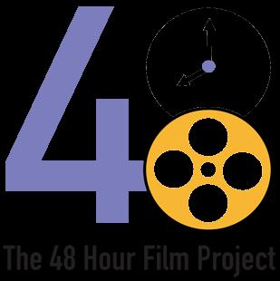 48 Hour Film Project - NOLA