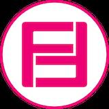 Farafix Technologies