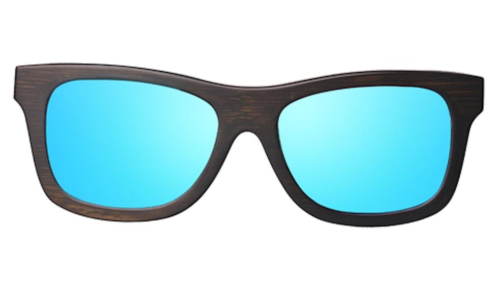 Project image for Gafas de Sol Ecológicas | Carpris Sunglasses