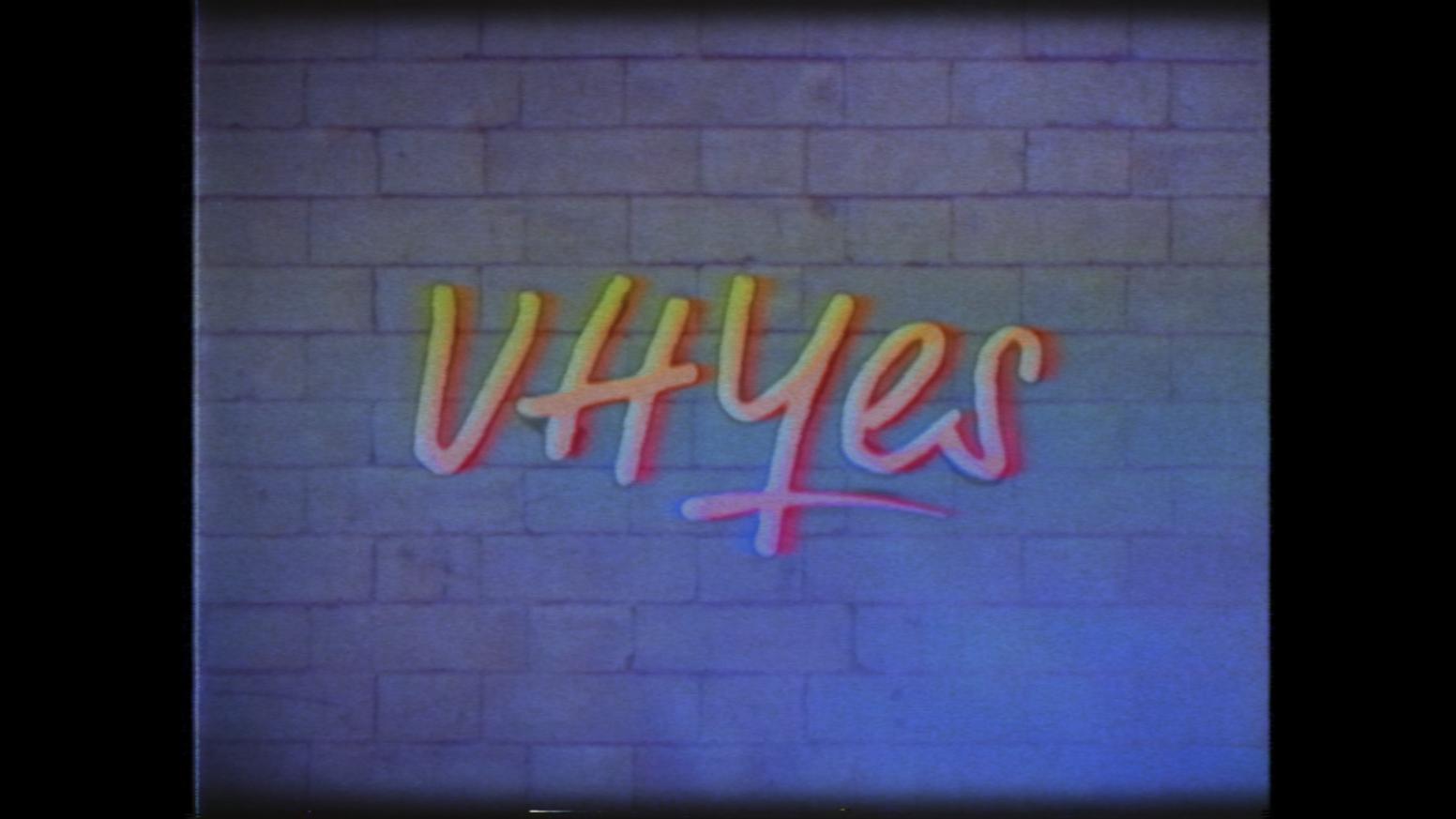 Vhyes Watch Stream Torrent Online Free English Subtitle Unefagpf7