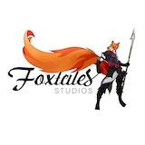 Foxtales Studios LTD