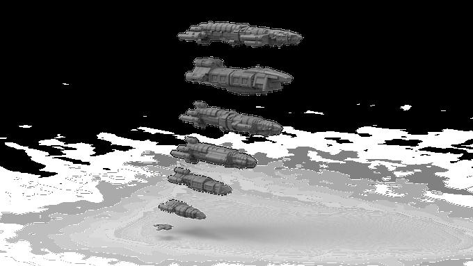 Commonwealth Fleet