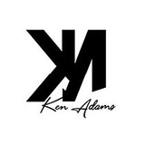 Allure Cashmere By Ken Adams