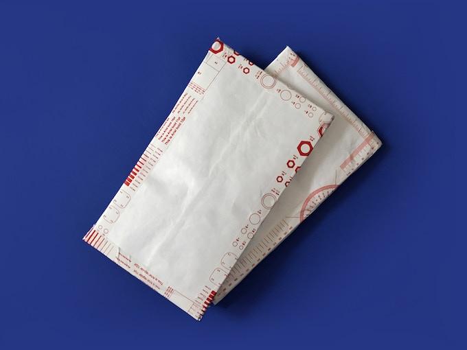 Reward: 2 bags