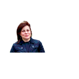 Alina Mihalcea