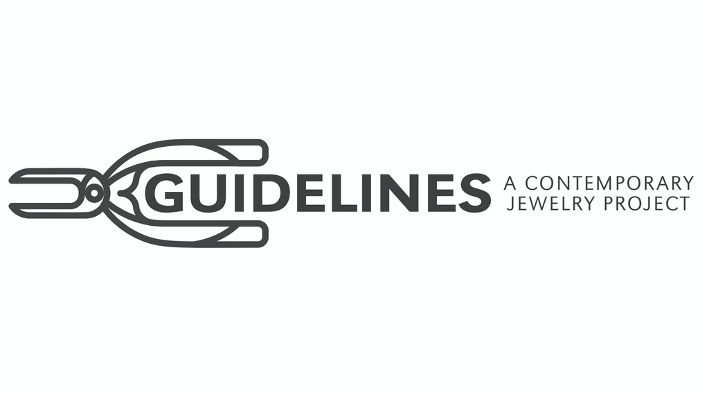 Guidelines - A Contemporary Jewelry Project project video thumbnail