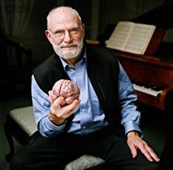 Oliver Sacks, M.D.