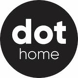 dot.home