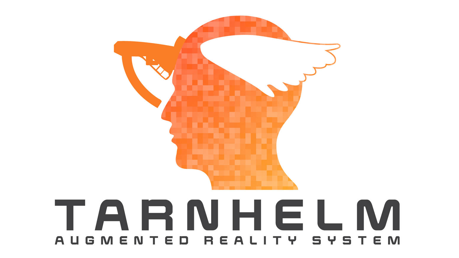 c222399c2ed Tarnhelm Augmented Reality System - Virtual Reality