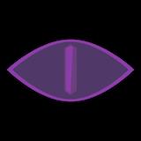 Scry, LLC
