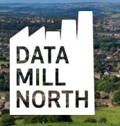 Leeds Open Data
