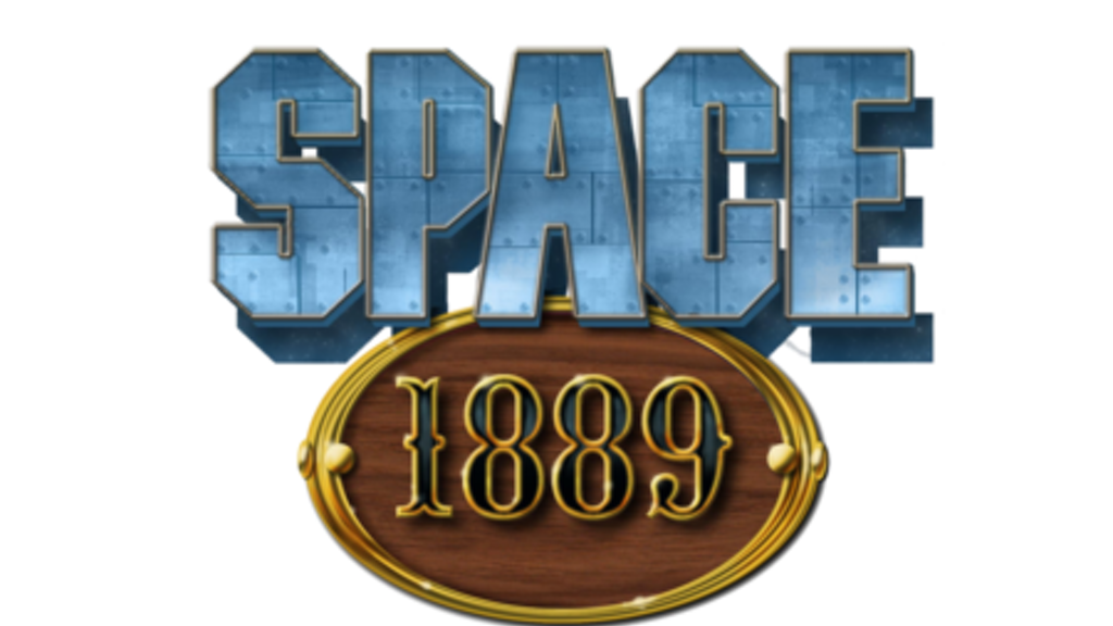 Space: 1889 - the Mars sourcebook project video thumbnail