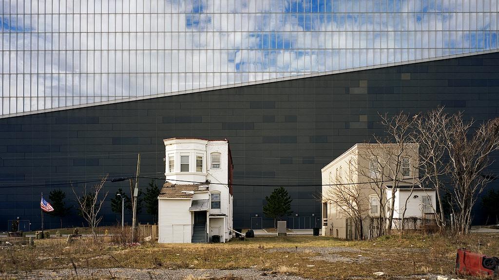 Atlantic City project video thumbnail