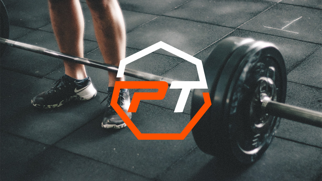 PerfecTraining | Make your workout perfect