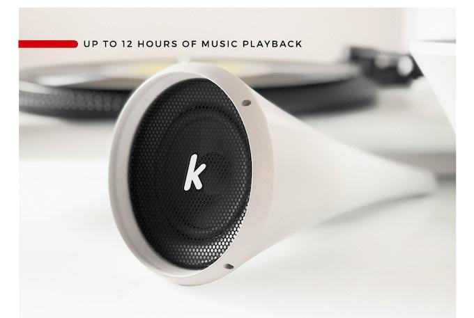 kozmophone-speaker