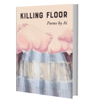 Get your paperback copy of KILLING FLOOR at the Dramatic Monologue Level