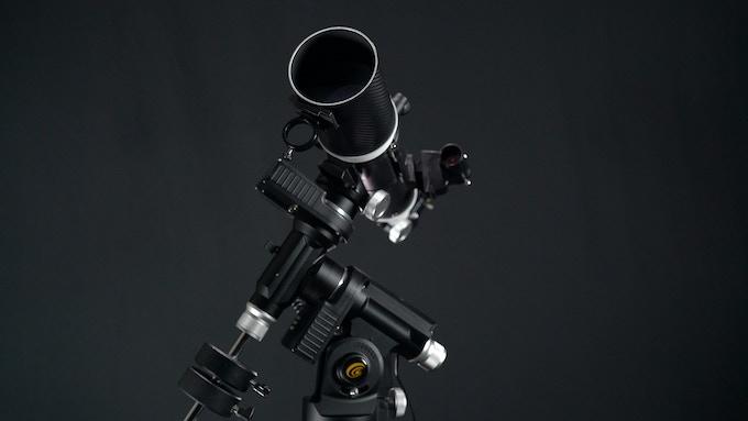 iEXOS PMC-Eight 100™ 90 (IEQ-90)