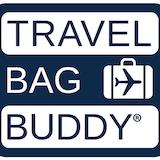 Travel Bag Buddy Team