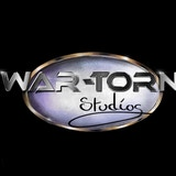 Wartorn Studios