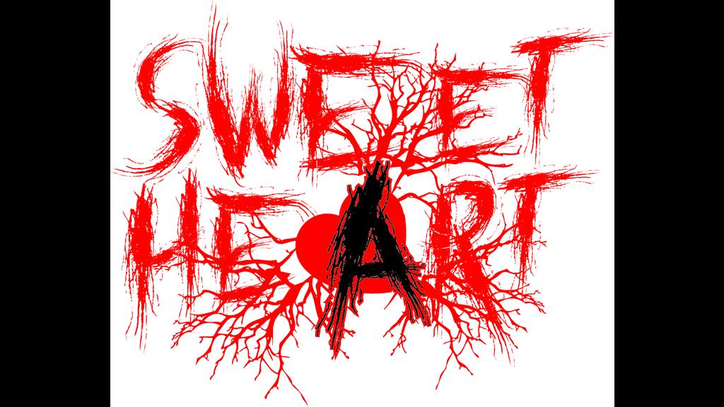 Sweet Heart #2 project video thumbnail