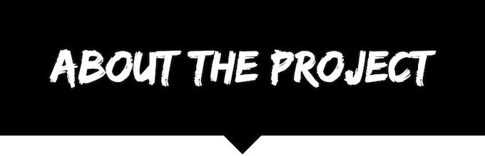 INSOMNIA   A Mini Series by Vishaal Reddy — Kickstarter