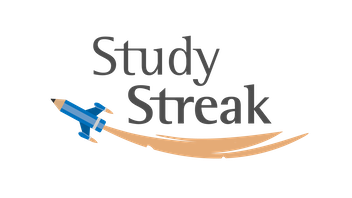 Study Streak: A Gaming Solution To Educational Inequality