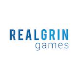 Realgrin Games