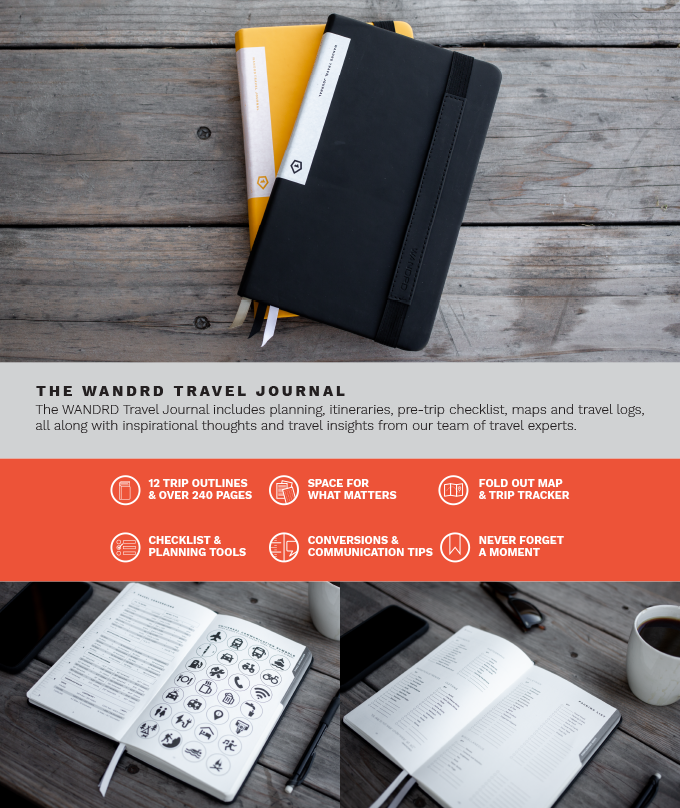 7b44ef8b807e The Travel Journal wasn t born in one of those middle of the night