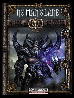 7. NO MAN'S LAND