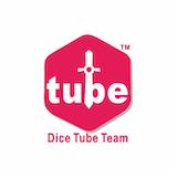 Dice Tube