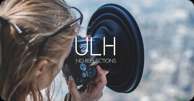 The Ultimate Lens Hood