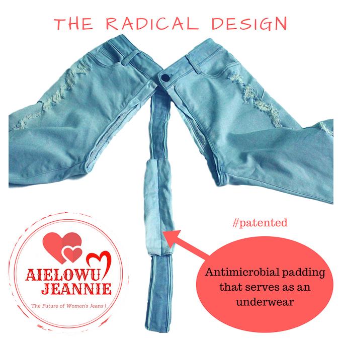 The Radical Design