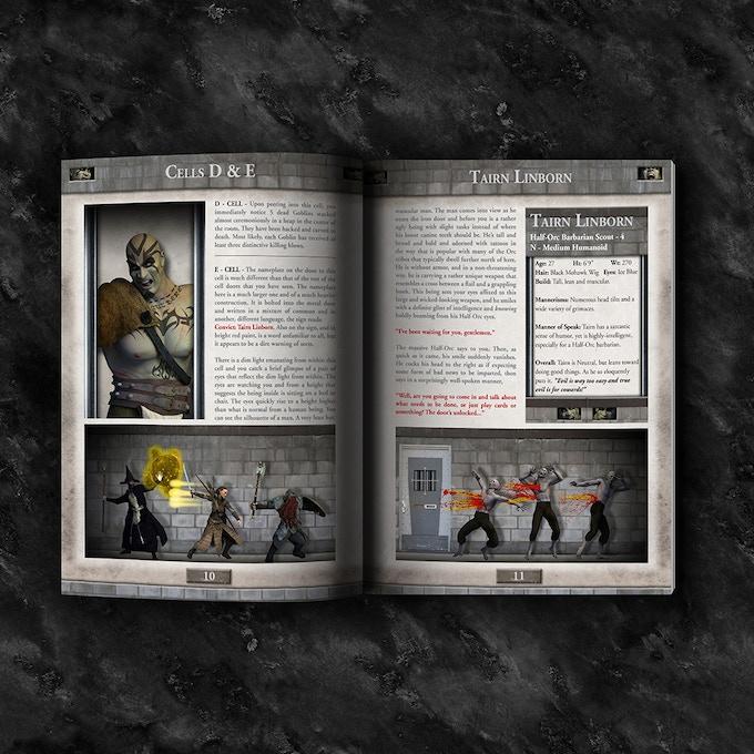 1-excerpt-SKULLKEEP-4-5-300