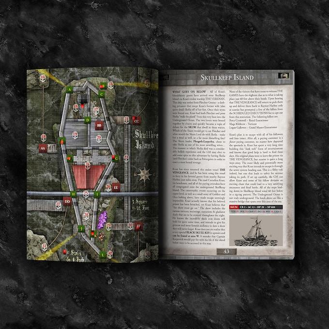 1-excerpt-SKULLKEEP-12-13