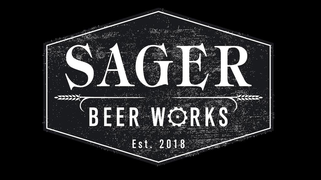 Sager Beer Works