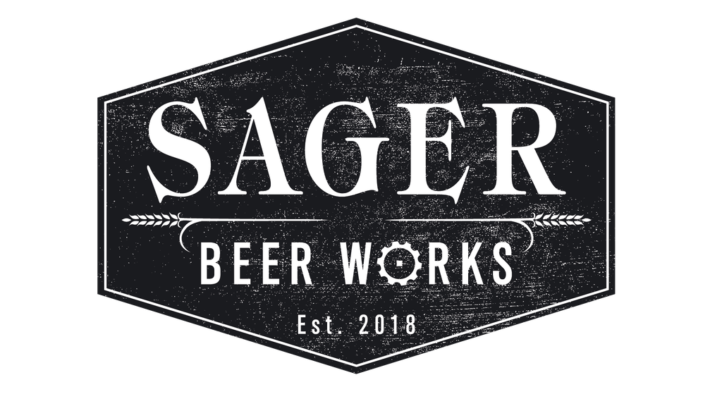 Sager Beer Works project video thumbnail