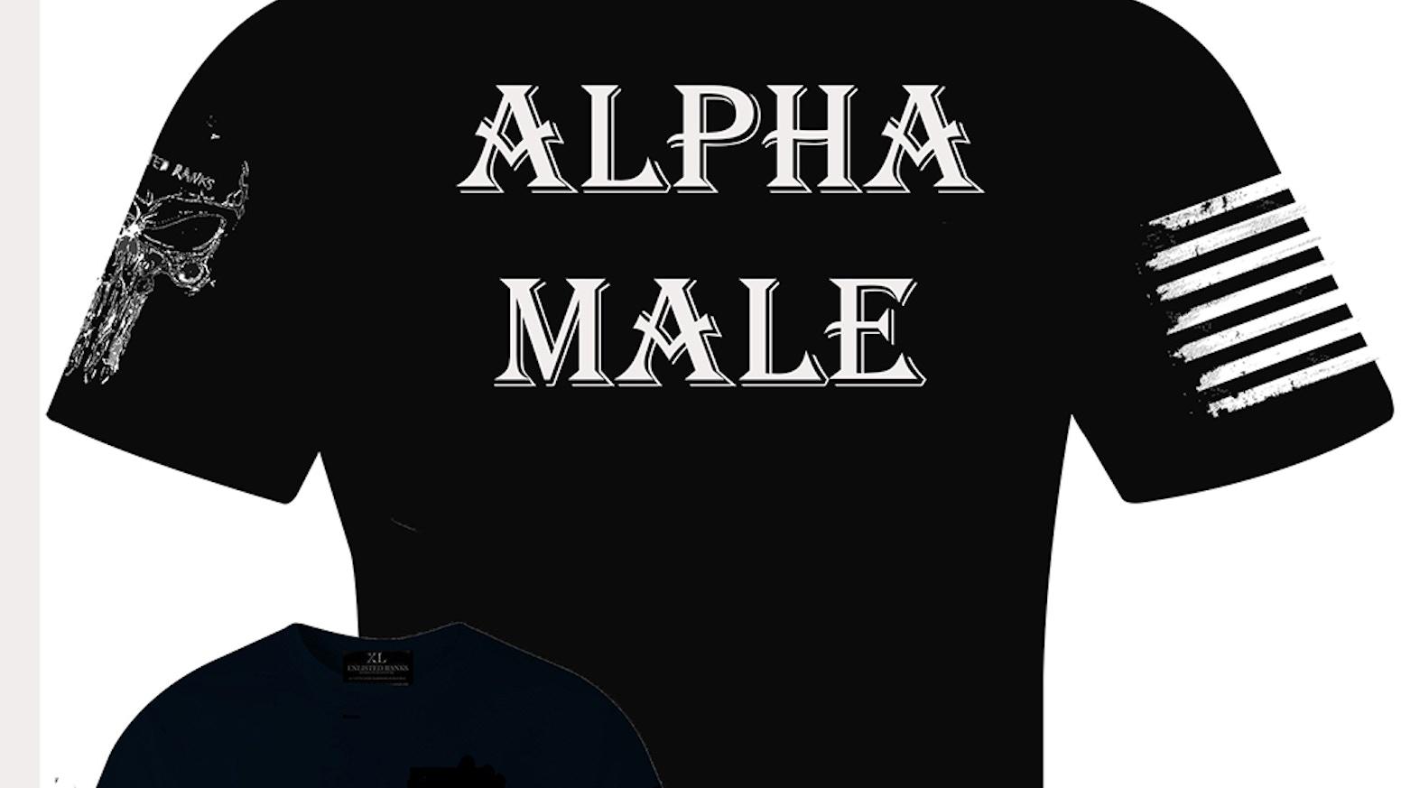 Alpha Asia Pacific - Home | Facebook