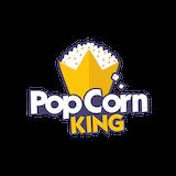 Popcorn King LLC