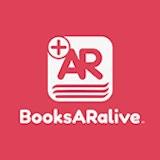 BooksARalive