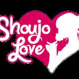 Staff di Shoujo Love