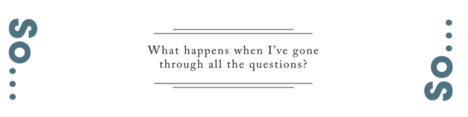 so cards a collection of questions for deeper discussions by