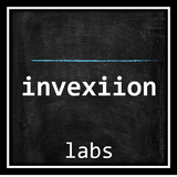 Invexiion Labs