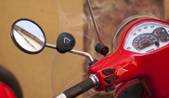 Beeline Moto | smart navigation for motorcycles, made simple