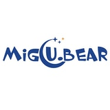 MiGU BEAR