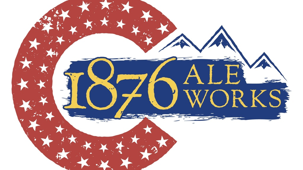 Project image for 1876 Ale Works