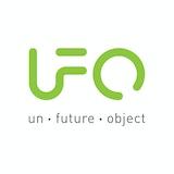 Un Future Object