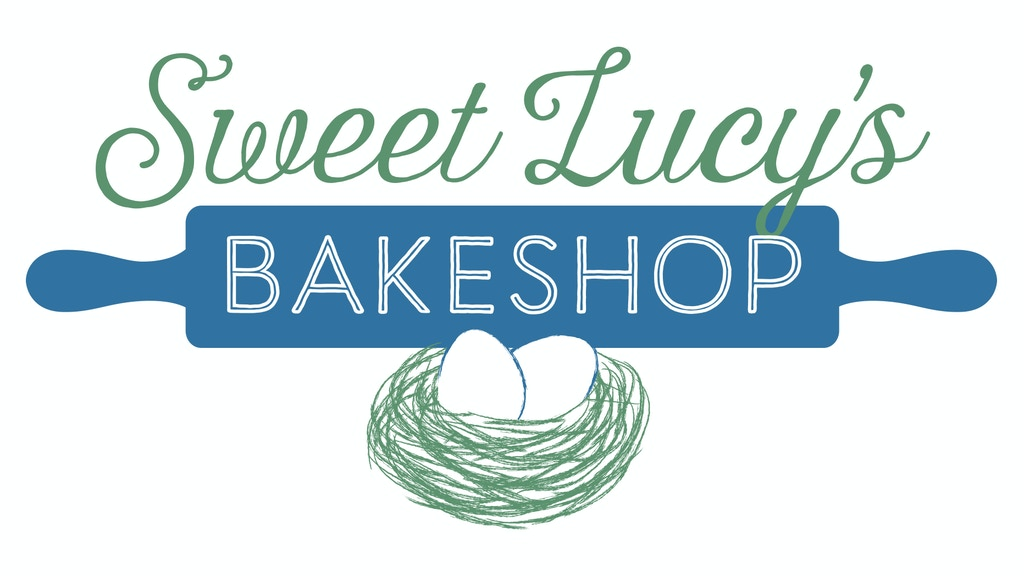 Sweet Lucy's Bakeshop